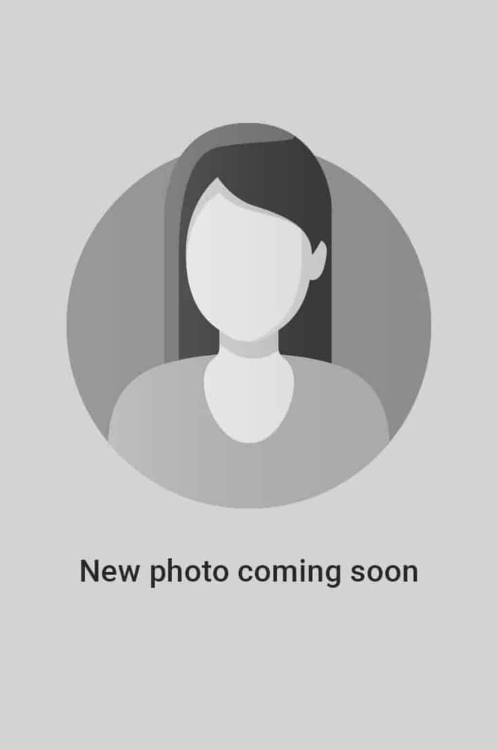 insighteyedoctors placeholder profile female