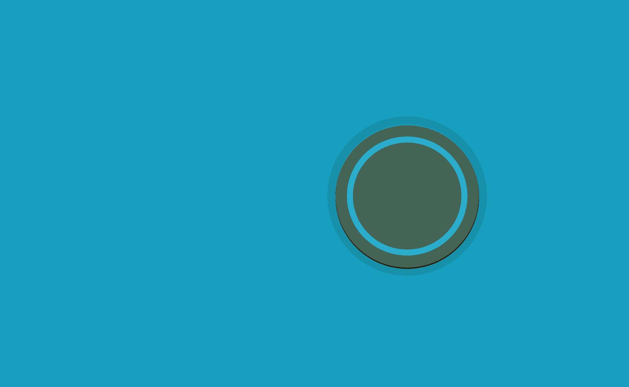 InSight Optometry circle backbg