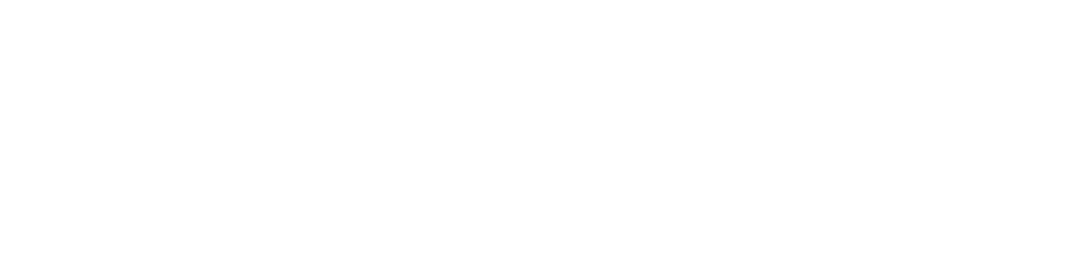 InSight Optometry & Vision Therapy